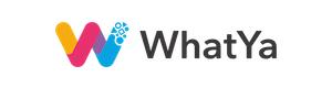 whatya_logo